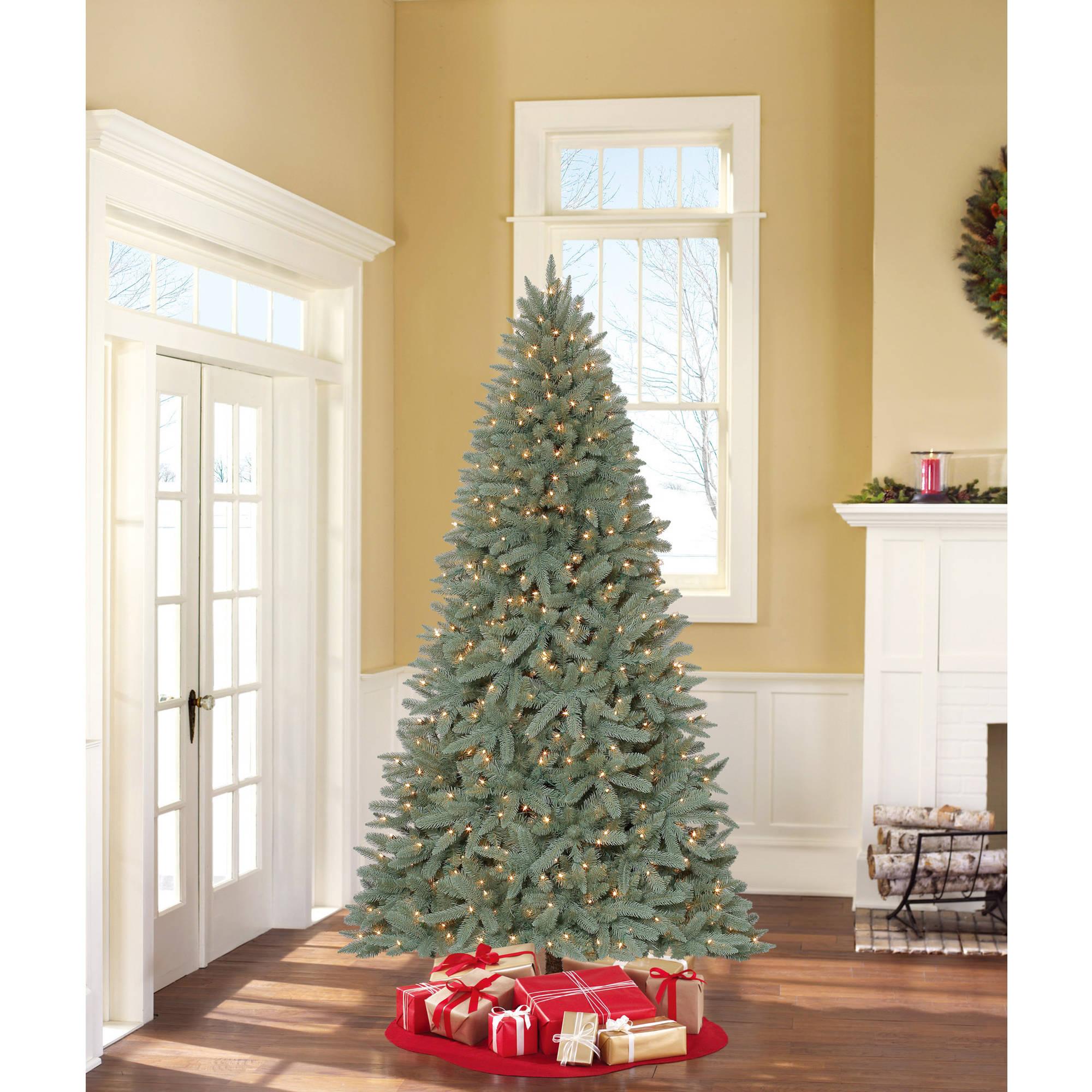 Bethlehem Lights Christmas Trees 5ft • Christmas Lights Ideas