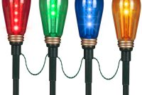 Christmas Light Bulb Styles Bulbs Ideas with measurements 2000 X 2000