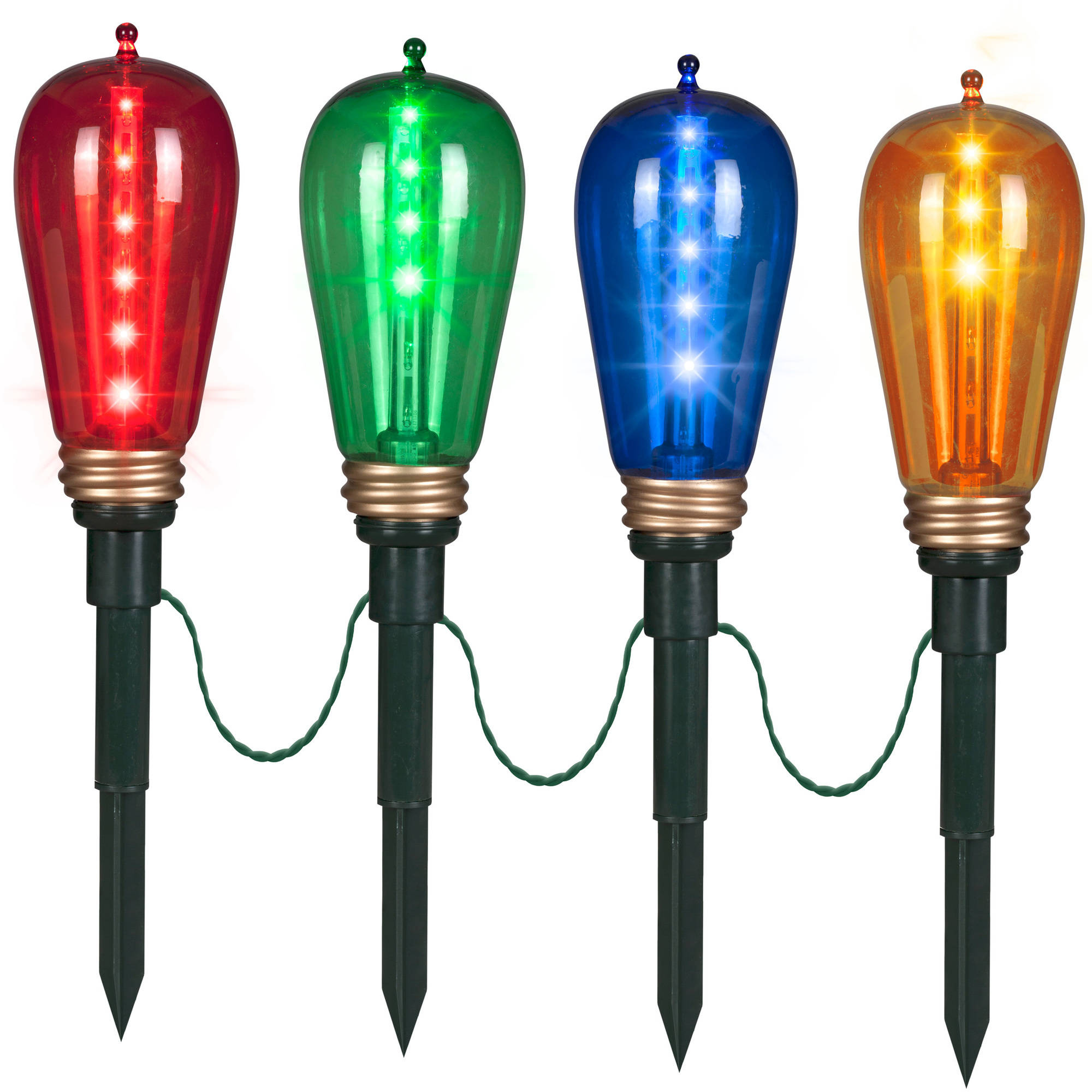 Christmas Light Bulb Styles Bulbs Ideas with measurements 2000 X 2000
