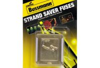 Cooper Bussmann Holiday Mini Light Fuse 5 Pack Bpmas 3a The for sizing 1000 X 1000