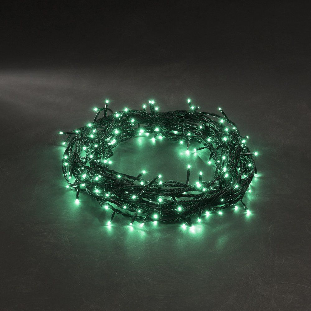 Different Types Of Green Christmas Lights To Pick From Light regarding measurements 1000 X 1000