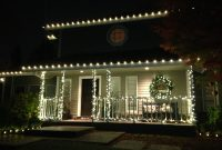 Led Light Design Beautiful C9 Led Christmas Lights C9 Red Led within proportions 3264 X 2448