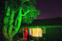 Sparkle Magic Illuminator Laser Lights Rockn Christmas Holiday throughout sizing 1280 X 720