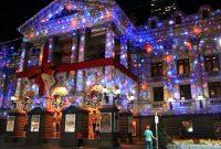Top 10 Best Christmas Light Projectors Reviews Oct 2018 regarding proportions 1920 X 1080